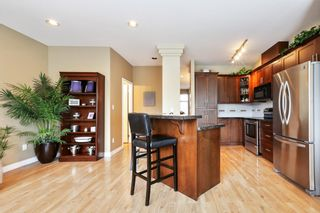 """Photo 11: 78 20449 66 Avenue in Langley: Willoughby Heights Townhouse for sale in """"NATURES LANDING"""" : MLS®# R2625319"""