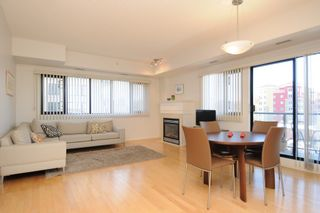 Photo 13: 10319 111 Street in EDMONTON: Zone 12 Condo for sale (Edmonton)