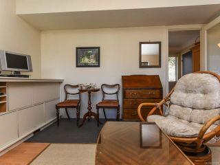 Photo 22: 1476 Jackson Dr in COMOX: CV Comox Peninsula House for sale (Comox Valley)  : MLS®# 810423