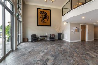 "Photo 10: 306 45750 KEITH WILSON Road in Chilliwack: Sardis West Vedder Rd Condo for sale in ""ENGLEWOOD COURTYARD"" (Sardis)  : MLS®# R2582709"