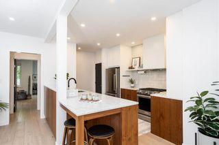 Photo 12: 902 Palmerston Avenue in Winnipeg: Wolseley Residential for sale (5B)  : MLS®# 202114363