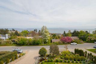 Photo 59: 5064 Lochside Dr in : SE Cordova Bay House for sale (Saanich East)  : MLS®# 873682