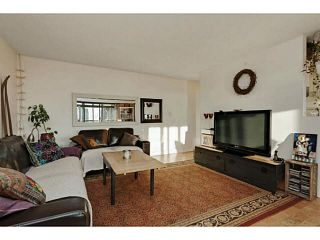 """Photo 4: 409 120 E 4TH Street in North Vancouver: Lower Lonsdale Condo for sale in """"EXCELSIOR HOUSE"""" : MLS®# V1102407"""