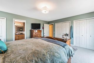 Photo 25: 8 Sunmount Rise SE in Calgary: Sundance Detached for sale : MLS®# A1093811