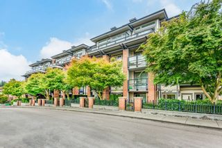 """Photo 26: 315 738 E 29TH Avenue in Vancouver: Fraser VE Condo for sale in """"Century"""" (Vancouver East)  : MLS®# R2617306"""
