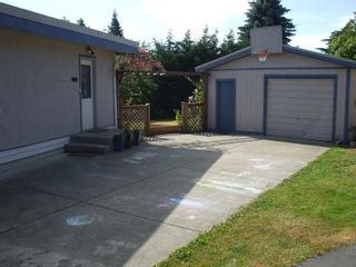 Photo 9: 2035 HEMLOCK PLACE in COURTENAY: Residential Detached for sale : MLS®# 259917