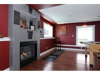 Photo 13: 1170 MAPLE ST: White Rock House for sale (South Surrey White Rock)  : MLS®# F1438764