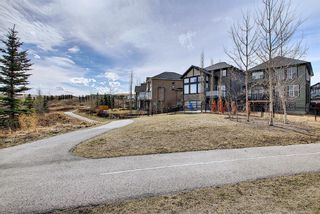 Photo 48: 107 Nolanshire Point NW in Calgary: Nolan Hill Detached for sale : MLS®# A1091457