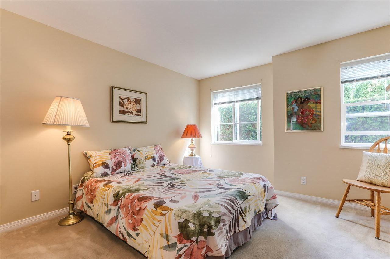 Photo 12: Photos: 107 4768 53 STREET in Delta: Delta Manor Condo for sale (Ladner)  : MLS®# R2397394