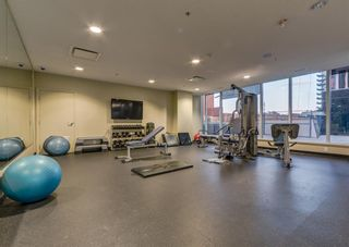 Photo 35: 1703 211 13 Avenue SE in Calgary: Beltline Apartment for sale : MLS®# A1147857