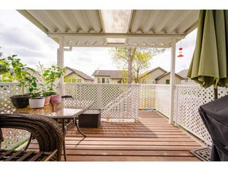 """Photo 35: 20528 68 Avenue in Langley: Willoughby Heights House for sale in """"TANGLEWOOD"""" : MLS®# R2569820"""