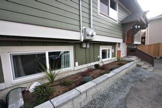Photo 59: 918 Yee Pl in : Na South Nanaimo House for sale (Nanaimo)  : MLS®# 867543