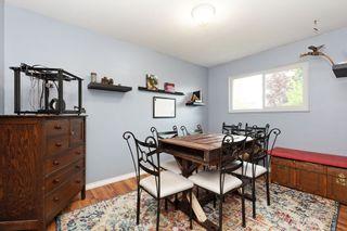 Photo 16: 20207 116B Avenue in Maple Ridge: Southwest Maple Ridge House for sale : MLS®# R2580236