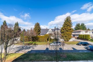 Photo 14: 1496 W 58TH Avenue in Vancouver: South Granville Townhouse for sale (Vancouver West)  : MLS®# R2599195
