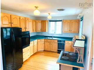 Photo 7: 15 School Street in Mahone Bay: 405-Lunenburg County Residential for sale (South Shore)  : MLS®# 202120769