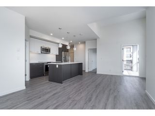 """Photo 13: B102 20087 68 Avenue in Langley: Willoughby Heights Condo for sale in """"PARK HILL"""" : MLS®# R2493872"""