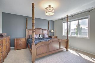 Photo 20: 229 Mountainview Drive: Okotoks Detached for sale : MLS®# A1128364
