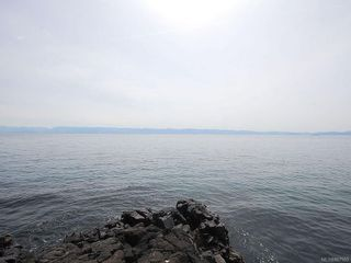 Photo 19: 2470 Lighthouse Point Rd in Sooke: Sk French Beach House for sale : MLS®# 867503
