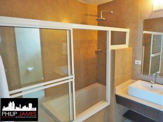 Photo 16: PH Terrazas de Farallon - 3 Bedroom Oceanview Condo