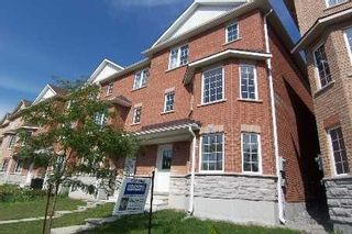Photo 2: 8 Tollgate Mews in Toronto: Scarborough Village House (3-Storey) for sale (Toronto E08)  : MLS®# E3257905