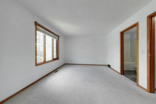 Photo 33: 3615 Sierra Morena Road SW in Calgary: Signal Hill Semi Detached for sale : MLS®# A1127294