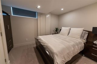 Photo 38: 43 Birch Point Place in Winnipeg: South Pointe Residential for sale (1R)  : MLS®# 202114638