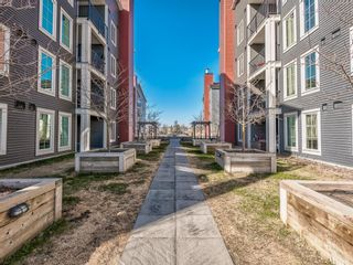Photo 21: 2313 755 Copperpond Boulevard SE in Calgary: Copperfield Apartment for sale : MLS®# A1095880