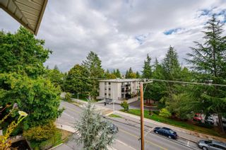 """Photo 24: 411 20281 53A Avenue in Langley: Langley City Condo for sale in """"Gibbons Layne"""" : MLS®# R2621680"""