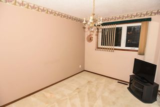 Photo 17: 723 Allandale Road SE in Calgary: Acadia Detached for sale : MLS®# A1084358