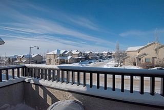 Photo 25: 269 Crystal Shores Drive: Okotoks Detached for sale : MLS®# A1069568