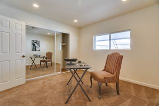 Photo 14: CARLSBAD WEST Manufactured Home for sale : 2 bedrooms : 7109 Santa Barbara #104 in Carlsbad