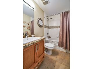 """Photo 12: 40 2929 156 Street in Surrey: Grandview Surrey Townhouse for sale in """"Toccata"""" (South Surrey White Rock)  : MLS®# R2173157"""