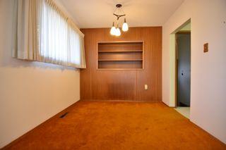 Photo 8: 16608 93 Avenue in Edmonton: Zone 22 House for sale : MLS®# E4259363