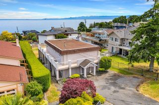 Photo 4: 3337 Anchorage Ave in Colwood: Co Lagoon House for sale : MLS®# 879067
