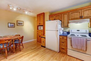 Photo 11: 160 Dalhurst Way NW in Calgary: Dalhousie Detached for sale : MLS®# A1088805
