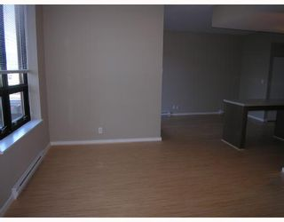 "Photo 4: 401 531 BEATTY Street in Vancouver: Downtown VW Condo for sale in ""531 BEATTY"" (Vancouver West)  : MLS®# V667517"