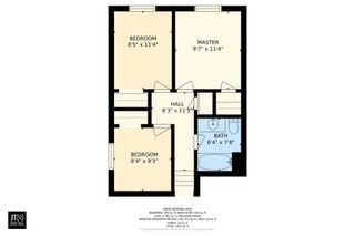 Photo 38: 241 Simon Street: Shelburne House (Backsplit 3) for sale : MLS®# X5213313