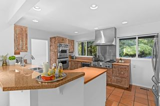 Photo 15: 86 STEVENS Drive in West Vancouver: British Properties House for sale : MLS®# R2619341