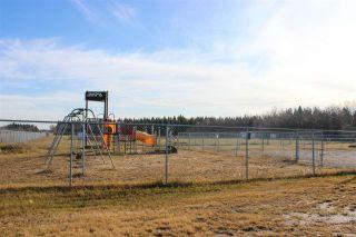 Photo 3: 63223 RR 432 #2: Rural Bonnyville M.D. Rural Land/Vacant Lot for sale : MLS®# E4177318