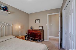 Photo 20: 4547 Solie Crescent in Regina: Lakeridge RG Residential for sale : MLS®# SK847451