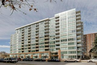 Photo 27: 303 626 14 Avenue SW in Calgary: Beltline Apartment for sale : MLS®# A1101320