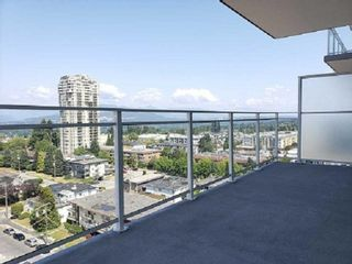 Photo 3: 1201 5051 IMPERIAL STREET in BURNABY: Metrotown Condo for sale (Burnaby South)  : MLS®# R2458480