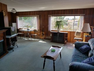 Photo 32: 6 158 Cooper Rd in : VR Glentana Manufactured Home for sale (View Royal)  : MLS®# 870995