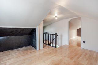 Photo 18: 11707 132 Avenue in Edmonton: Zone 01 House for sale : MLS®# E4263628