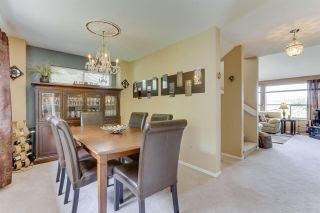 Photo 12: 4 1238 EASTERN Drive in Port Coquitlam: Citadel PQ Townhouse for sale : MLS®# R2471076