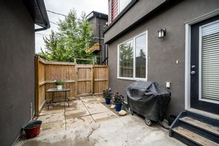 Photo 34: 2 4726 17 Avenue NW in Calgary: Montgomery Row/Townhouse for sale : MLS®# A1116859