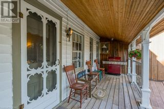 Photo 39: 51 PERCY Street in Colborne: House for sale : MLS®# 40147495