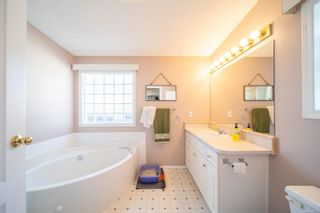 Photo 6: 71 3850 Maplewood Dr in : Na North Jingle Pot Manufactured Home for sale (Nanaimo)  : MLS®# 886071