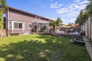 Photo 21: 10734 DONCASTER Crescent in Delta: Nordel House for sale (N. Delta)  : MLS®# R2582231