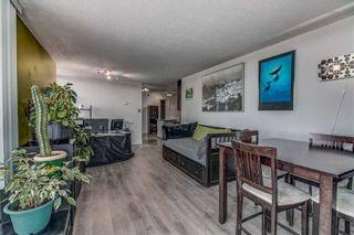 Photo 4: 2203 3755 BARTLETT COURT: Sullivan Heights Home for sale ()  : MLS®# R2100994